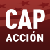 Go to the profile of CAP Acción
