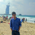Go to the profile of Ritesh Jaiswal