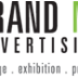 Go to the profile of BrandMeAdvertising