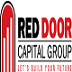 Go to the profile of Red Door Capital Group