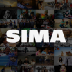 Go to the profile of SIMA Studios