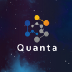 Go to the profile of Quanta