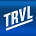 Go to the profile of TRVL