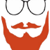 Go to the profile of Anonymous Beard