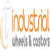 Go to the profile of Industrial Wheels & Castors