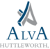 Go to the profile of Alva Law Firm