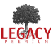 Go to the profile of Legacy Food Storage