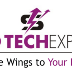 Go to the profile of SEO Tech Experts