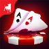 Go to the profile of Zynga Poker Engineering