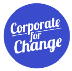 Go to the profile of Corporate for Change