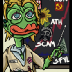 Go to the profile of Miss Pepe