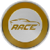 Go to the profile of Coin Race
