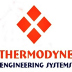 Go to the profile of Thermodyne Boilers