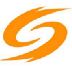 Go to the profile of Solace Infotech