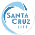 Go to the profile of Santa Cruz Life