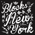 Go to the profile of Blocks of New York