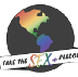 Go to the profile of The Sex-Positive Blog