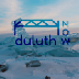 Go to the profile of Duluth Now