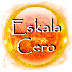 Go to the profile of Eskala Cero
