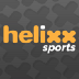 Go to the profile of Helixx Sports