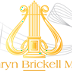Go to the profile of Kathryn Brickell Music