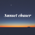 Go to the profile of Sunset Chaser