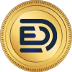 Go to the profile of Develop[crypto]