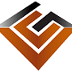 Go to the profile of Venice Consulting Group