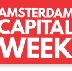 Go to the profile of Amsterdam Capital Week
