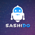 Go to the profile of SashiDo.io