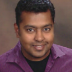 Go to the profile of Anand Mariappan
