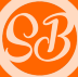 Go to the profile of S Brahm