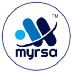 Go to the profile of myrsa renters