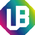 Go to the profile of Unibyte.io