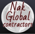 Go to the profile of Nak Global