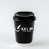 Go to the profile of Black Ink Coffee Company