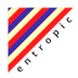 Go to the profile of Entropic