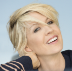 Go to the profile of Jenna Elfman