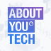 Go to the profile of ABOUT YOU TECH