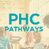 Go to the profile of PHC Pathways