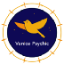 Go to the profile of Venice Psychic