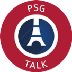 Go to the profile of PSG Talk