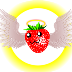 Go to the profile of The Strawberry Angel™