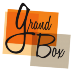Go to the profile of GrandBox