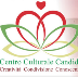 Go to the profile of Candide C.C.