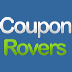 Go to the profile of Coupon Rovers