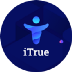 Go to the profile of iTrue.io