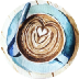 Go to the profile of The Basic Coffee