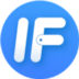 Go to the profile of IFWallet