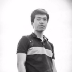 Go to the profile of Enzo Y. Deng